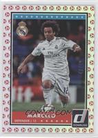 Marcelo #/49