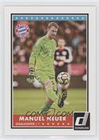 Manuel Neuer (Base)
