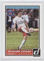 Edinson Cavani (Base)