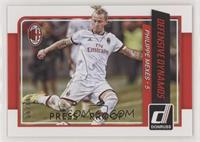 Philippe Mexes /99