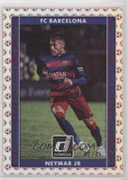 Neymar Jr #/49