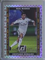 Cristiano Ronaldo #/49