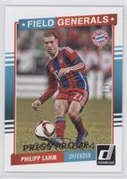 Philipp Lahm #/99