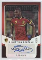 Christian Benteke /99