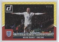 Wayne Rooney /10
