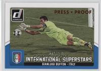 Gianluigi Buffon /299