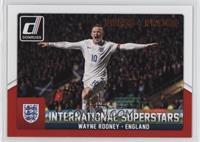 Wayne Rooney /299