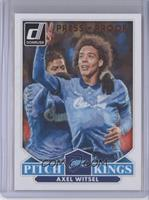 Axel Witsel #/299