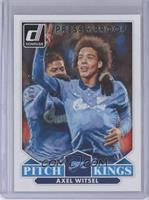 Axel Witsel #/199