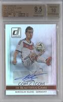 Miroslav Klose [BGS9.5]