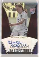 Heather O'Reilly /199 [EXtoNM]