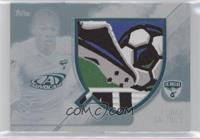 Fabian Castillo #1/1