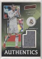 Gareth Bale #/199