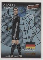 Manuel Neuer #/49