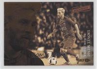 Lionel Messi #/49