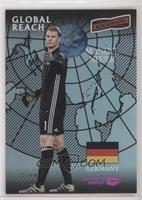 Manuel Neuer #/99