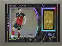 Eden Hazard /50