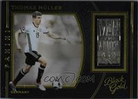 Thomas Muller [Noted]