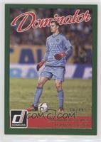 Manuel Neuer /49