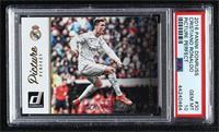 Cristiano Ronaldo [PSA10GEMMT]
