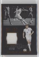 Steven Gerrard #/49