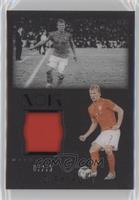 Dirk Kuyt #/75