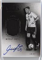 Mesut Ozil #/65