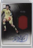 Petr Cech /65