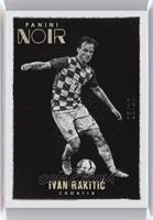 Ivan Rakitic /10