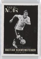 Bastian Schweinsteiger #/10