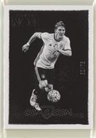 Bastian Schweinsteiger #/75
