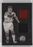 Miroslav Klose /49