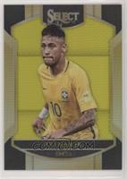 Terrace - Neymar Jr. #/125