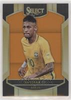 Terrace - Neymar Jr. #/75