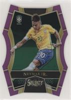 Mezzanine - Neymar Jr. #/149