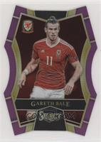 Mezzanine - Gareth Bale #/149
