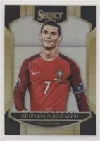Terrace - Cristiano Ronaldo [Noted]