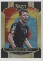 Terrace - Gianluigi Buffon /30
