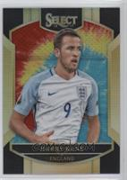 Terrace - Harry Kane #/30
