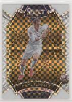 Field Level - Gareth Bale #/99