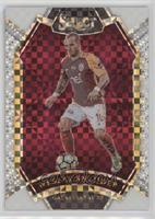 Field Level - Wesley Sneijder /99