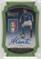 Antonio Conte /60