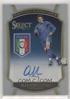 Massimo Oddo /199