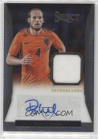 Daley Blind #/99