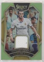Gareth Bale #/60
