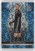 Manuel Neuer #/75
