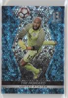 Tim Howard /75