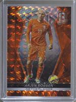 Arjen Robben /10