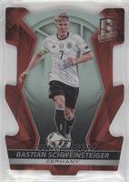 Bastian Schweinsteiger #/65