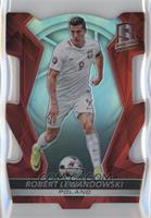 Robert Lewandowski /65